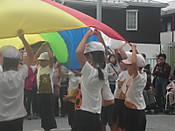 Dscn3015